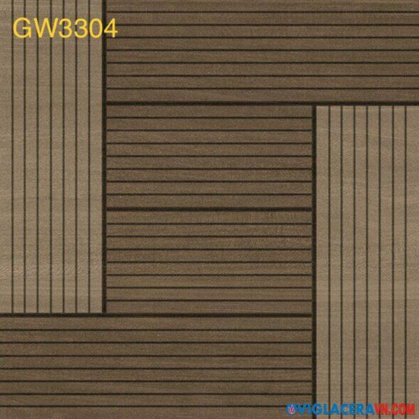 gach men lat nen viglacera gw3304
