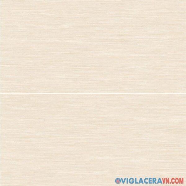 gach men op tuong viglacera f3621 chinh hang gia re