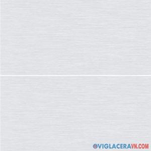 gach men op tuong viglacera f3623 chinh hang gia re