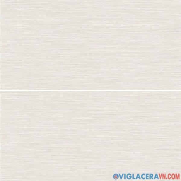gach men op tuong viglacera f3624 chinh hang gia re