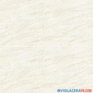 gach men op tuong viglacera kt3693 chinh hang gia re
