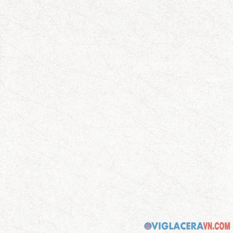 gach men lat nen viglacera M601 chinh hang gia re