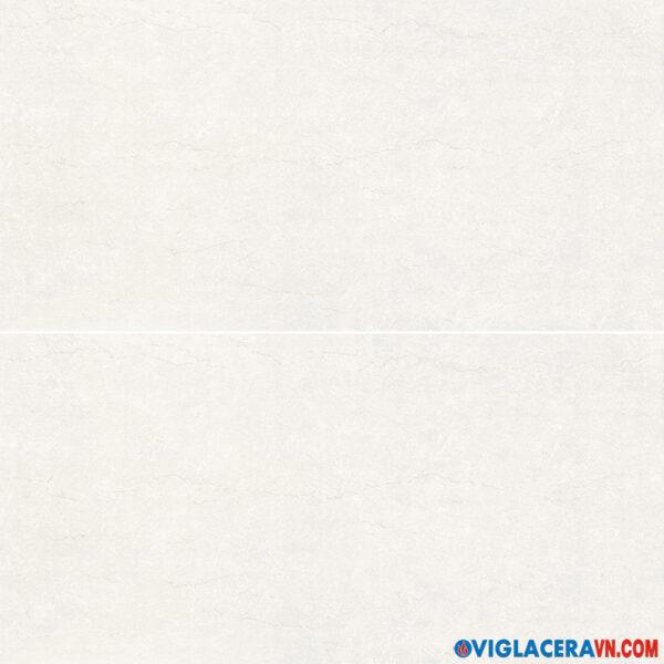 gach men op tuong viglacera BS3611 kho 30x60