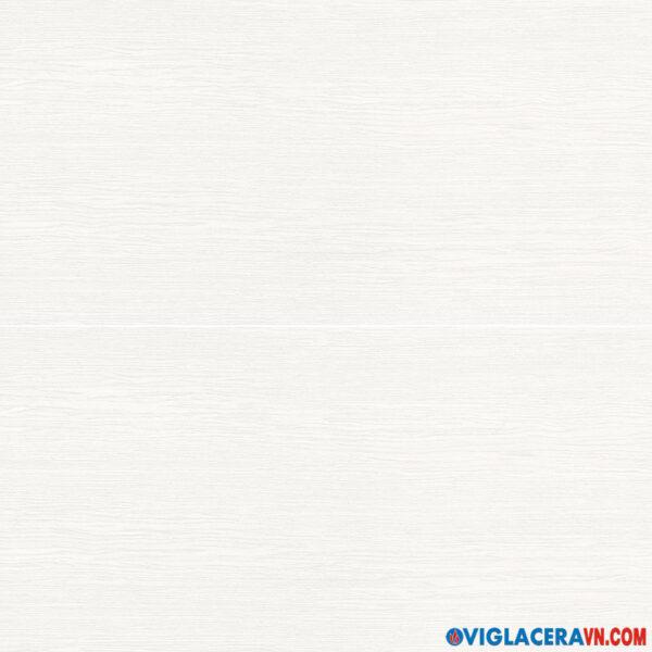 gach men op tuong viglacera BS3615 kho 30x60