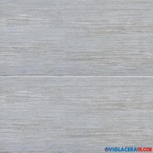 gach men op tuong viglacera BS3616 kho 30x60
