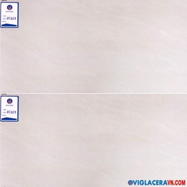 gach men op tuong viglacera BS3627 kho 30x60