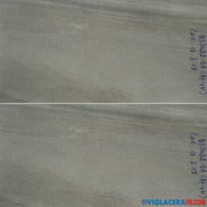 gach men op tuong viglacera BS3632 kho 30x60