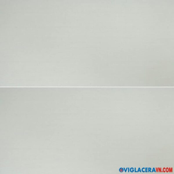 gach men op tuong viglacera BS3637 kho 30x60