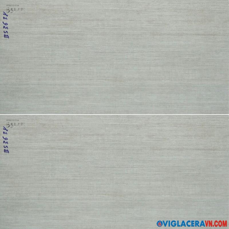gach men op tuong viglacera BS3638 kho 30x60