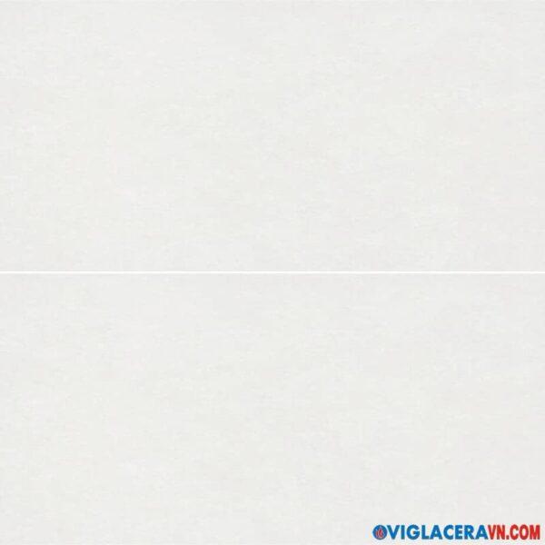 gach men op tuong viglacera F3605 kho 30x60