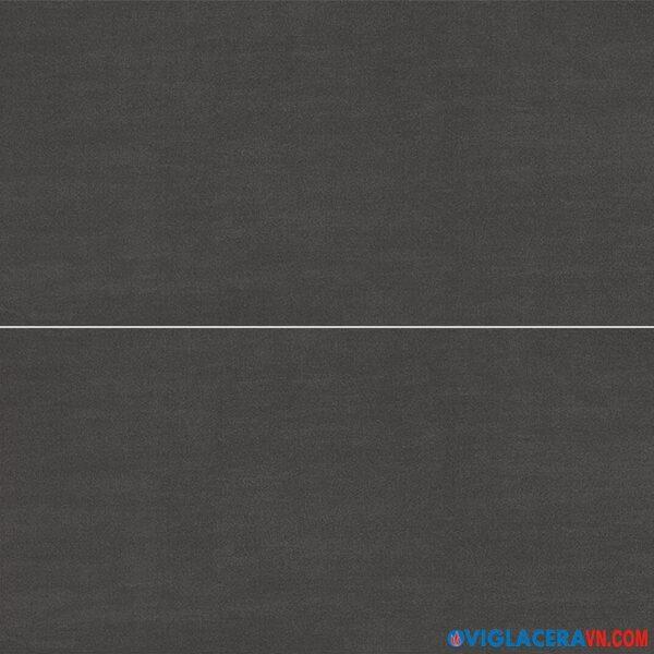 gach men op tuong viglacera F3606 kho 30x60