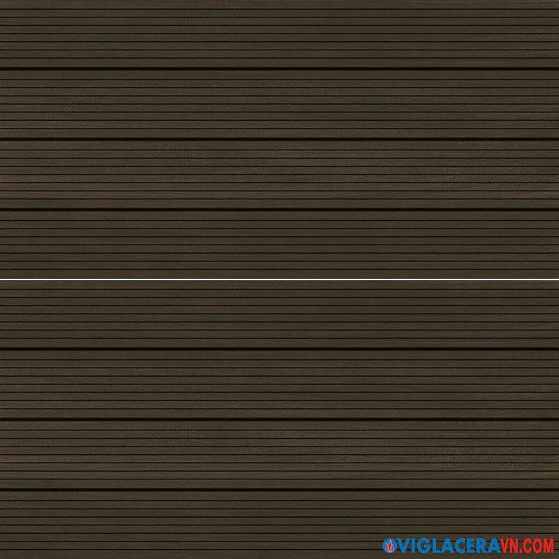 gach men op tuong viglacera GW3650 kho 30x60