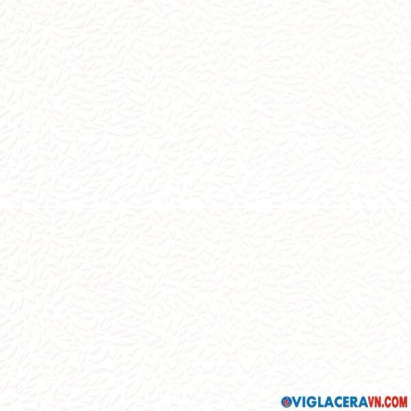 gach men op tuong viglacera eco m36801