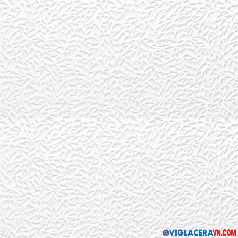 gach men op tuong viglacera eco m36802