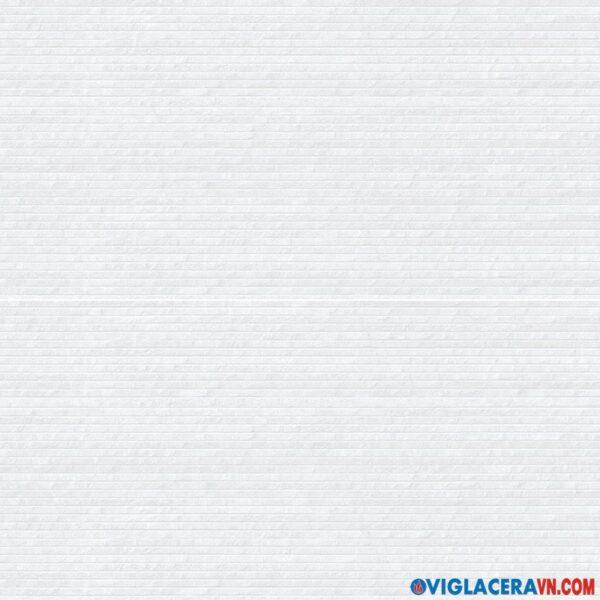 gach men op tuong viglacera eco m36803