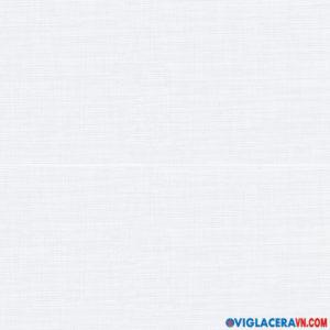 gach men op tuong viglacera eco m36805
