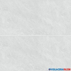 gach men op tuong viglacera eco m36809