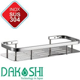 ke-inox-phong-tam-dakoshi-d11