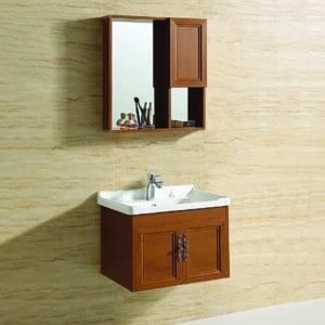 cabinet chau rua lavabo lien tu dakoshi japan dt621