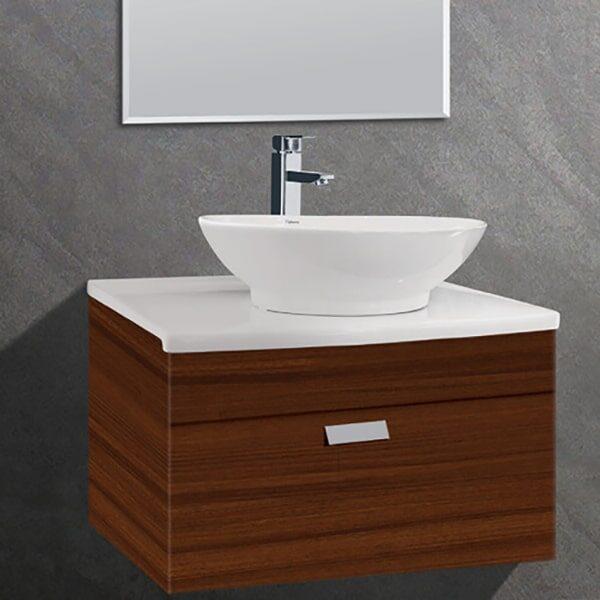 chau rua mat lavabo dat ban viglacera bs415-1