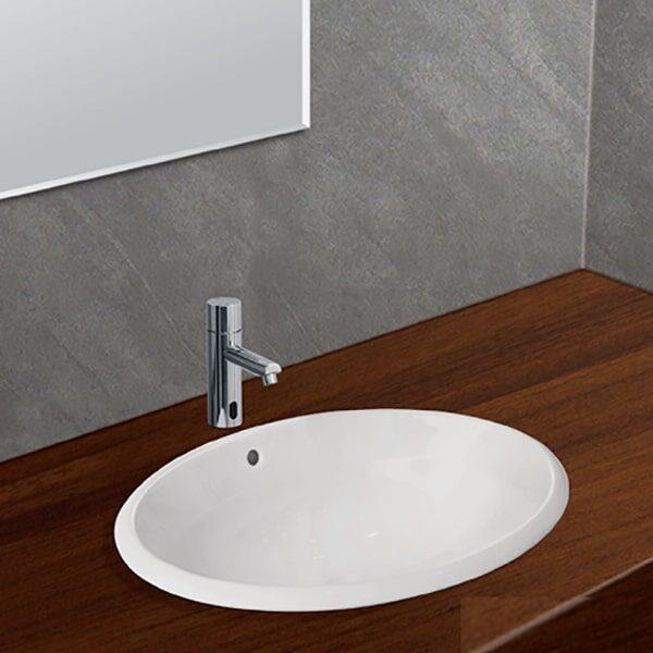chau rua mat lavabo dat ban viglacera cd21-1