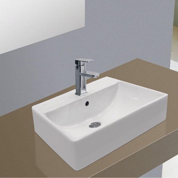 chau rua mat lavabo dat ban viglacera v42