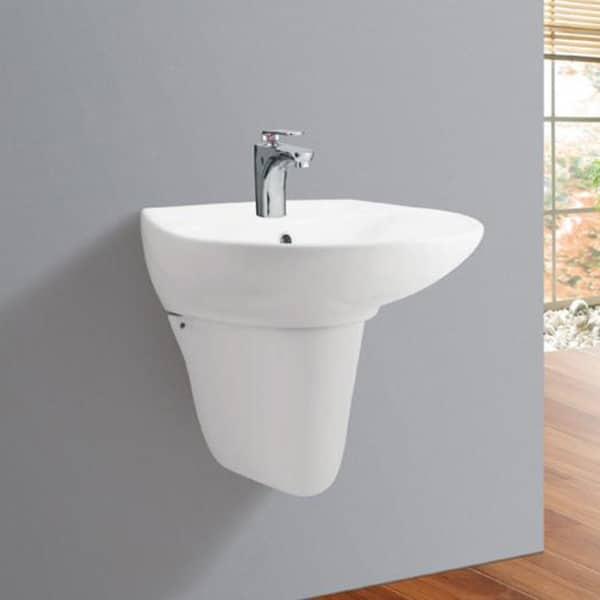 chau rua mat lavabo treo tuong viglacera v39