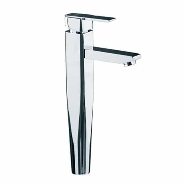 voi chau lavabo nong lanh viglacera vg126
