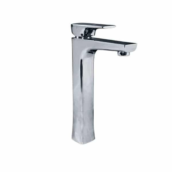 voi chau lavabo nong lanh viglacera vg143.1