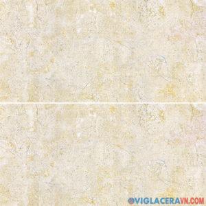 gach men op tuong viglacera BS3601 kho 30x60cm