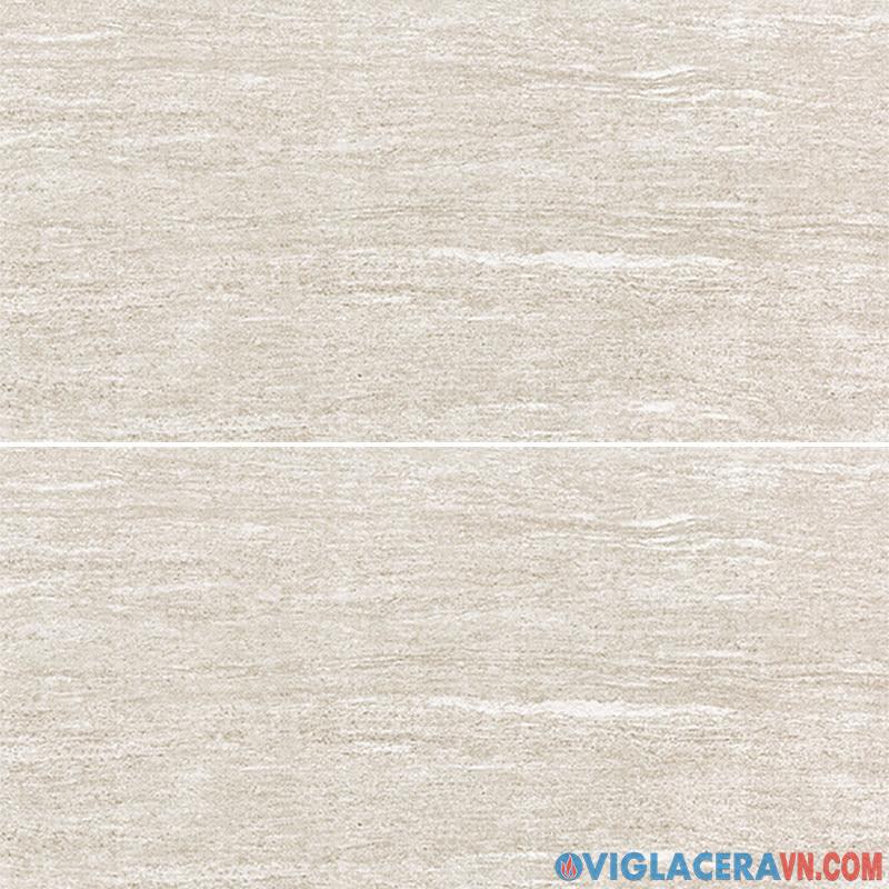 gach men op tuong viglacera BS3603 kho 30x60cm