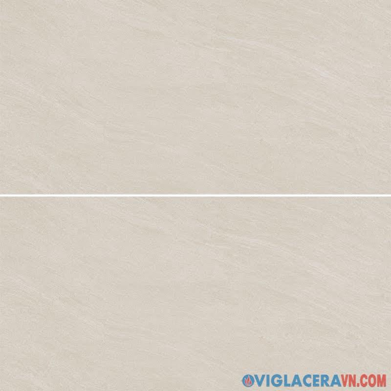 gach men op tuong viglacera BS3627 kho 30x60cm