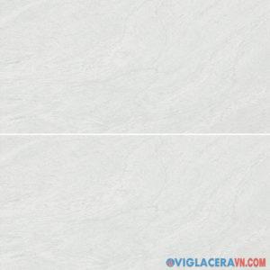 gach men op tuong viglacera BS3629 kho 30x60cm