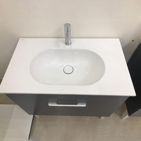 chau rua mat lavabo am ban viglacera cb69-1