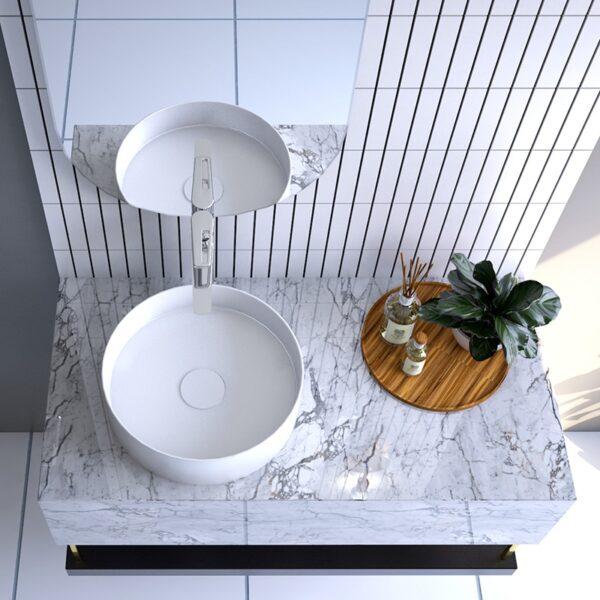 chau rua mat lavabo dat ban viglacera cm2-1