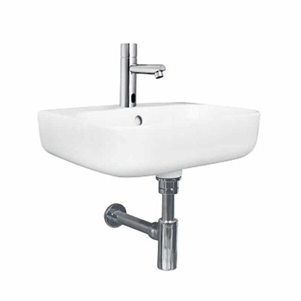 chau rua mat lavabo treo tuong viglacera v23-1