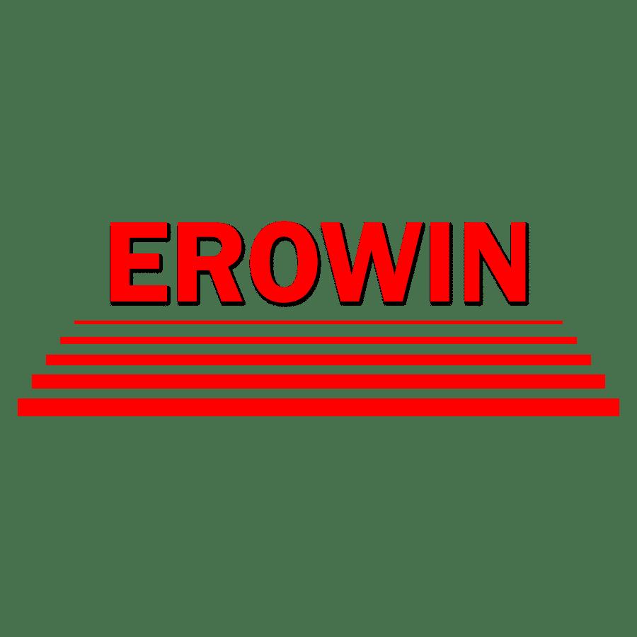 Erowin